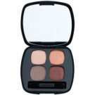 BareMinerals READY™ Eye Shadow Palette (The Happy Place) 5 g
