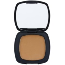 BareMinerals READY™ bronz puder odtenek The Skinny Dip 10 g