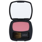 BareMinerals READY™ Puder-Rouge Farbton The Faux Pas 6 g