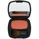 BareMinerals READY™ blush culoare The Aphrodisiac 6 g