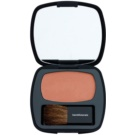 BareMinerals READY™ róż do policzków odcień The Confession 6 g