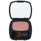 BareMinerals READY™ róż do policzków odcień Blush The One 6 g
