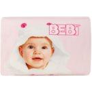 Barwa Bebi Kids sanfte Seife mit Kamille Pink 100 ml