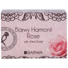 Barwa Harmony Rose Soap With Shea Butter 200 g