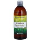 Barwa Herbal Horsetail Shampoo Against Hair Loss  480 ml