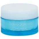 Barwa Sulphur Creme mit langanhaltender hydratisierender Wirkung für fettige Haut mit Neigung zu Akne  50 ml