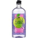 Bath & Body Works Apple Blossom & Lavender гель для душу для жінок 295 мл