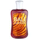 Bath & Body Works Bali Mango Shower Gel for Women 295 ml