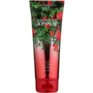 Bath & Body Works Country Apple tělový krém pro ženy 236 ml