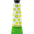 Bath & Body Works Cucumber Melon kézkrém  29 ml