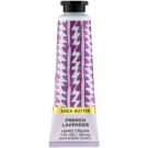 Bath & Body Works French Lavender Handcreme (Shea Butter, Vitamin E) 29 ml