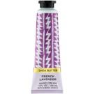 Bath & Body Works French Lavender Handcreme  29 ml