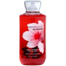 Bath & Body Works Japanese Cherry Blossom Duschgel für Damen 295 ml