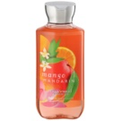 Bath & Body Works Mango Mandarin tusfürdő nőknek 295 ml