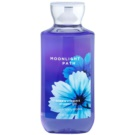 Bath & Body Works Moonlight Path gel za prhanje za ženske 295 ml