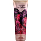 Bath & Body Works A Thousand Wishes krema za telo za ženske 226 g