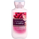 Bath & Body Works A Thousand Wishes Körperlotion für Damen 236 ml