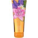 Bath & Body Works Tiki Mango Mai Tai creme corporal para mulheres 236 ml