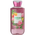 Bath & Body Works Watermelon Lemonade sprchový gel pro ženy 295 ml