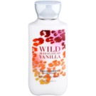Bath & Body Works Wild Madagascar Vanilla молочко для тіла для жінок 236 мл