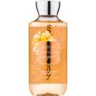 Bath & Body Works Warm Vanilla Sugar Shower Gel for Women 295 ml