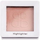 Beautiful Brows Accessories Highlighter Refill Color Pearl