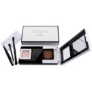 Beautiful Brows Kit perfekte Augenbrauen in wenigen Sekunden Farbton Light Brown 3,97 g