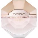 Bebe Perfumes Glam Eau de Parfum für Damen 100 ml