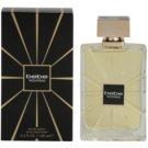 Bebe Perfumes Nouveau парфюмна вода за жени 100 мл.