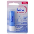 Bebe Young Care Lippenbalsam Classic 4,9 g