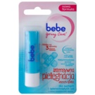 Bebe Young Care Intensiv-Lippenbalsam Intensive 4,9 g