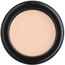 Benefit Boi-ing Correcting Concelear Around Eyes Color 01 Light 3 g