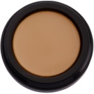 Benefit Boi-ing Correcting Concelear Around Eyes Color 02 Light/Medium 3 g