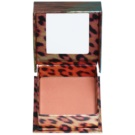 Benefit CORALista Blush Color Coralista 8 g