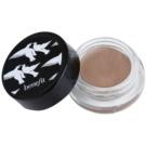 Benefit Creaseless krémové oční stíny a linky 2 v 1 odstín Birthday Suit 4,5 g