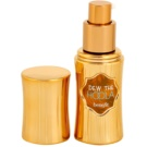 Benefit Dew the Hoola bronzeador líquido matificante (Soft-Matte Liquid Bronzer for Face) 30 ml