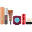 Benefit Do the Hoola Cosmetic Set I.