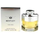 Bentley Bentley for Men Eau de Toilette für Herren 60 ml
