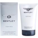 Bentley Bentley for Men borotválkozás utáni balzsam férfiaknak 100 ml