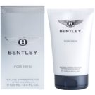 Bentley Bentley for Men After Shave Balm for Men 100 ml