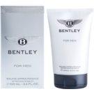 Bentley Bentley for Men bálsamo após barbear para homens 100 ml