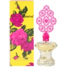 Betsey Johnson Betsey Johnson Eau de Parfum für Damen 100 ml