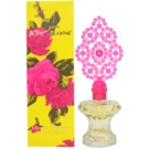 Betsey Johnson Betsey Johnson Eau de Parfum für Damen 50 ml