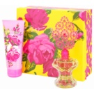 Betsey Johnson Betsey Johnson Geschenkset I. Eau de Parfum 100 ml + Körperlotion 200 ml