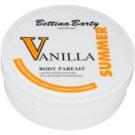 Bettina Barty Classic Summer Vanilla Körpercreme für Damen 200 ml