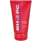 Beverly Hills Polo Club For Women sprchový gel pro ženy 150 ml