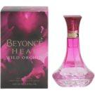 Beyonce Heat Wild Orchid Eau de Parfum für Damen 100 ml