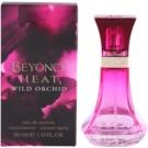 Beyonce Heat Wild Orchid woda perfumowana dla kobiet 30 ml