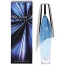 Beyonce Pulse Eau de Parfum für Damen 100 ml