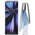 Beyonce Pulse Eau de Parfum für Damen 50 ml